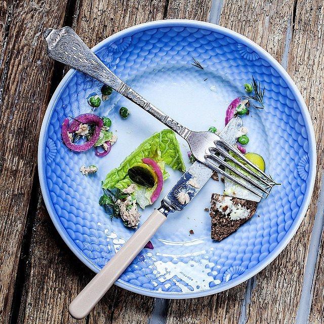 Ved at klargøre nye billeder til @langhoffogjuul  #raisfoto #komforsent #food #foodie #photographer
