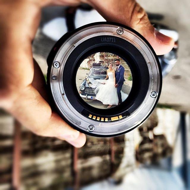 Shooting wedding video today #wedding #love #video #dslr #summer #photographer #lovemyjob #canon