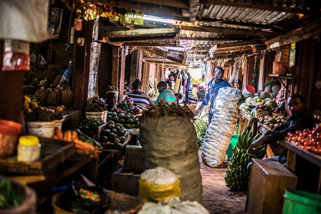 Tanzania-RAISFOTO-9968.jpg