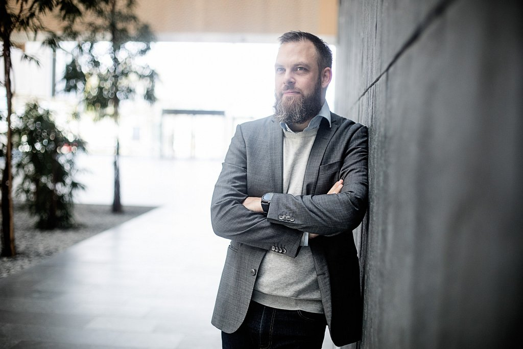Morten-RAISFOTO-2377.jpg