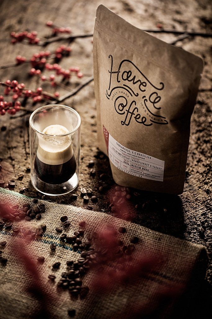 HaveACoffee-RAISFOTO-2885.jpg