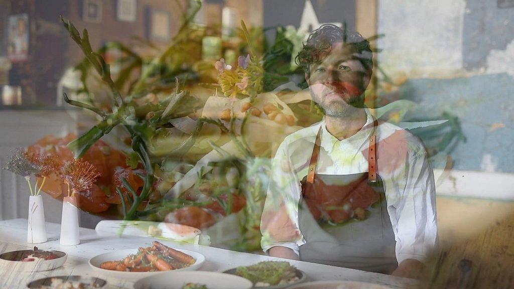 ChefMade - Restaurant Rødder
